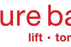 Pure Barre: Lift, Tone, Burn