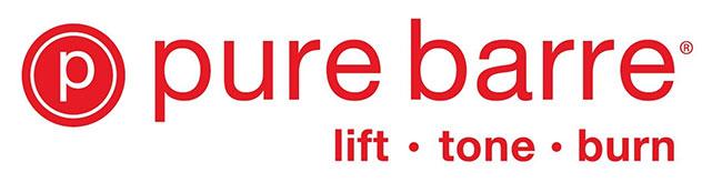 Pure Barre: Lift, Tone, Burn
