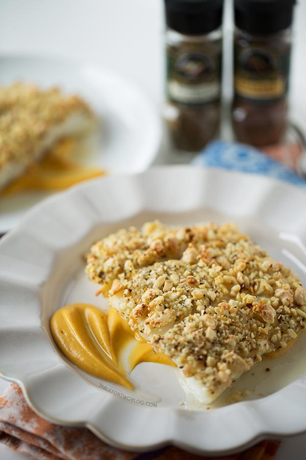 ... almond almond crusted halibut crystal symphony almond crusted halibut