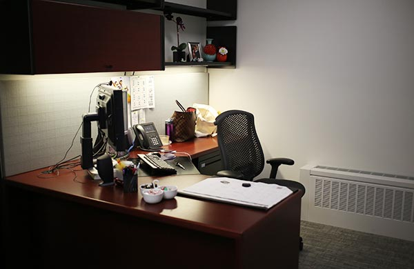 Fine Wall Colors And Decoration Decorated Office R Downgila Com Largest Home Design Picture Inspirations Pitcheantrous