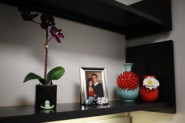 Excellent Donna Madden Why Decorate Your Office Space