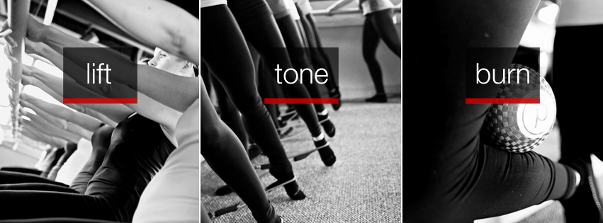 Pure-Barre-LTB