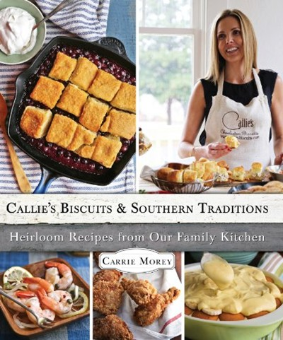 callies-biscuits-and-southern-traditions