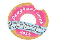 donut-week