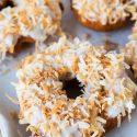 triple-coconut-donuts-tablefortwoblog-4