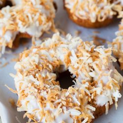 triple-coconut-donuts-tablefortwoblog-4