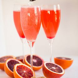 blood-orange-bellinis-tablefortwoblog-12.jpg