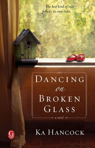 dancing-on-broken-glass