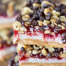 raspberry-coconut-bars-tablefortwoblog-4