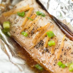 sesame-soy-fish-in-a-pouch-tablefortwoblog-2