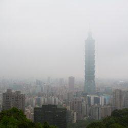 taiwan-tablefortwoblog-109