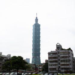 taiwan-tablefortwoblog-36