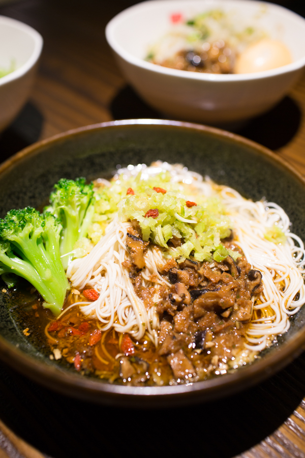 taiwan-tablefortwoblog-78