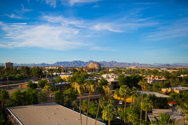 scottsdale-tablefortwoblog-113