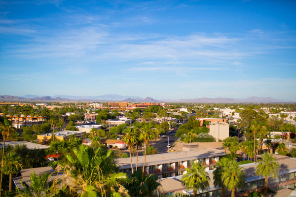 scottsdale-tablefortwoblog-114
