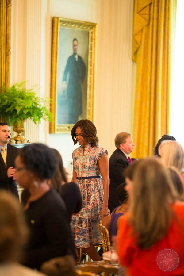 white-house-kids-state-dinner-2014-tablefortwoblog-10