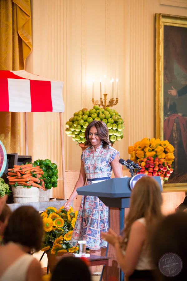 white-house-kids-state-dinner-2014-tablefortwoblog-11