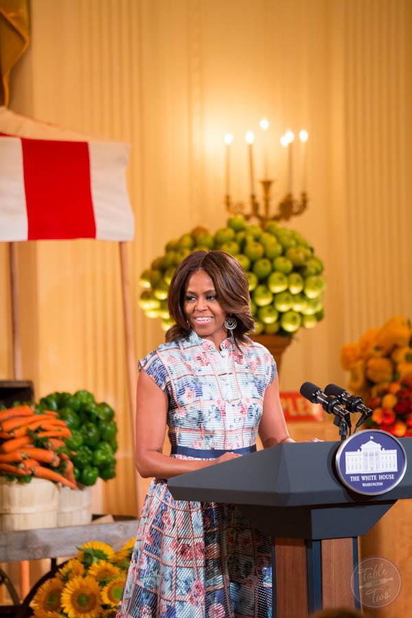 white-house-kids-state-dinner-2014-tablefortwoblog-14