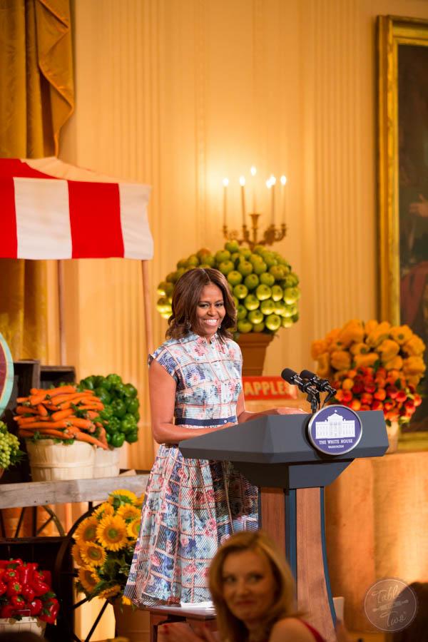 white-house-kids-state-dinner-2014-tablefortwoblog-15
