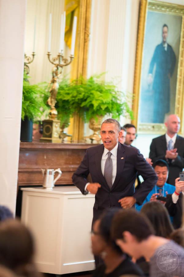 white-house-kids-state-dinner-2014-tablefortwoblog-17