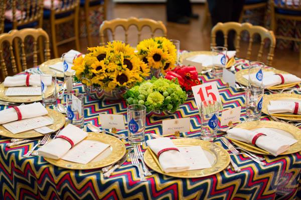 white-house-kids-state-dinner-2014-tablefortwoblog-2