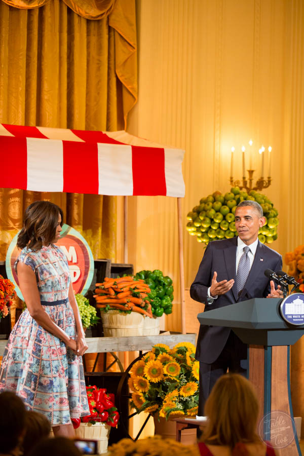 white-house-kids-state-dinner-2014-tablefortwoblog-21