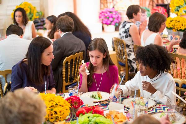 white-house-kids-state-dinner-2014-tablefortwoblog-27