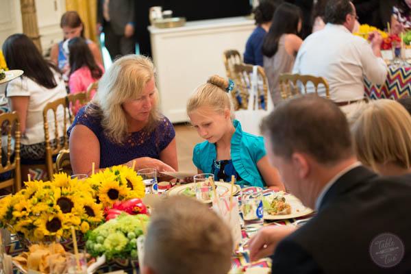 white-house-kids-state-dinner-2014-tablefortwoblog-28