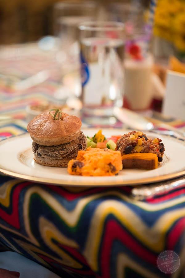 white-house-kids-state-dinner-2014-tablefortwoblog-29