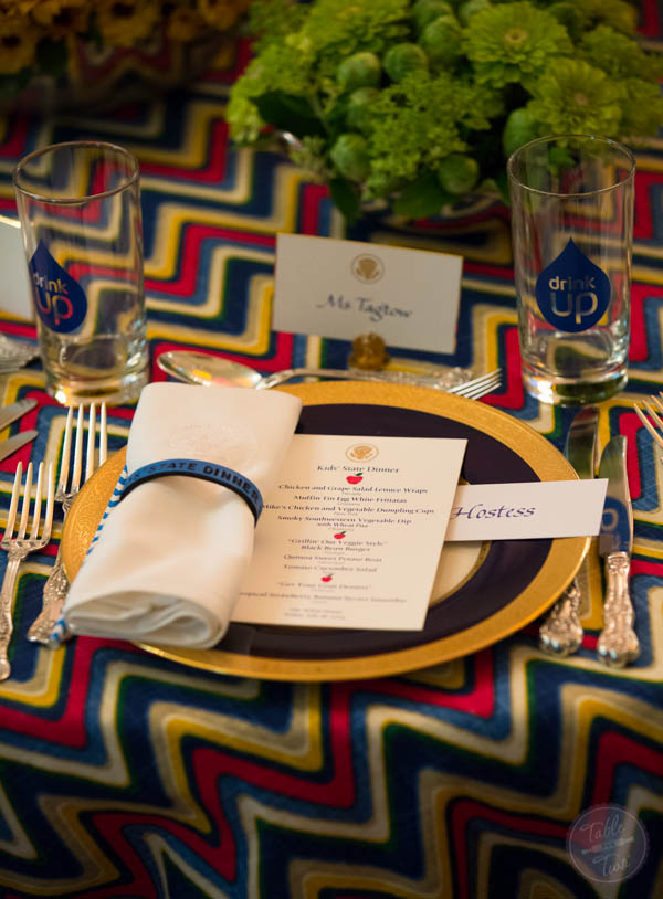 white-house-kids-state-dinner-2014-tablefortwoblog-3