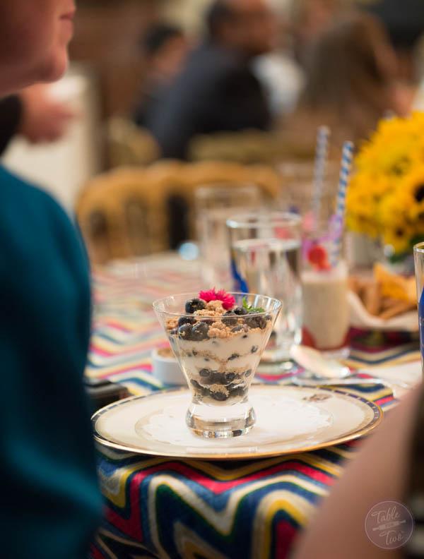 white-house-kids-state-dinner-2014-tablefortwoblog-31