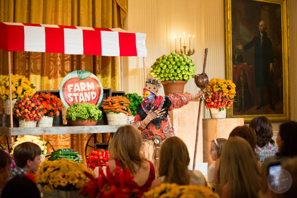 white-house-kids-state-dinner-2014-tablefortwoblog-34