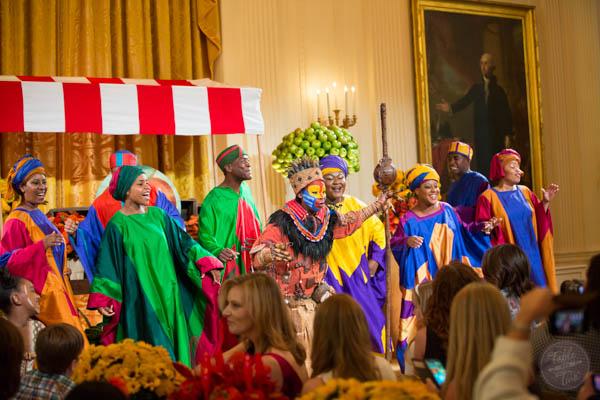 white-house-kids-state-dinner-2014-tablefortwoblog-35