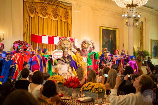 white-house-kids-state-dinner-2014-tablefortwoblog-39
