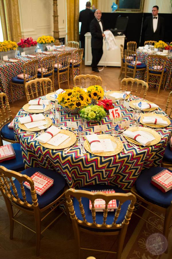 white-house-kids-state-dinner-2014-tablefortwoblog-4