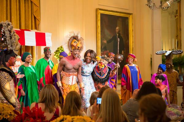 white-house-kids-state-dinner-2014-tablefortwoblog-41