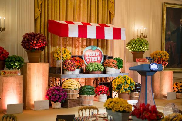 white-house-kids-state-dinner-2014-tablefortwoblog-5