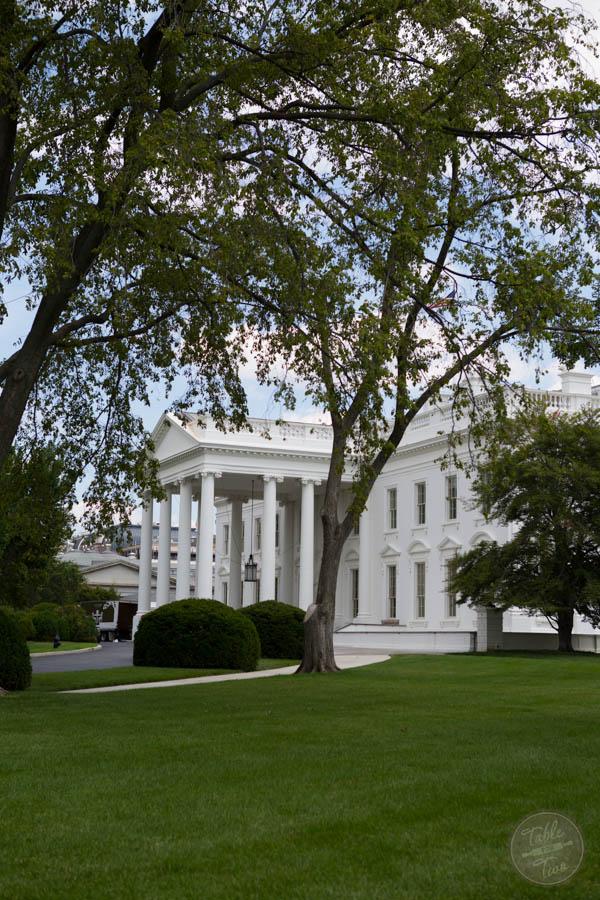 white-house-kids-state-dinner-2014-tablefortwoblog-50