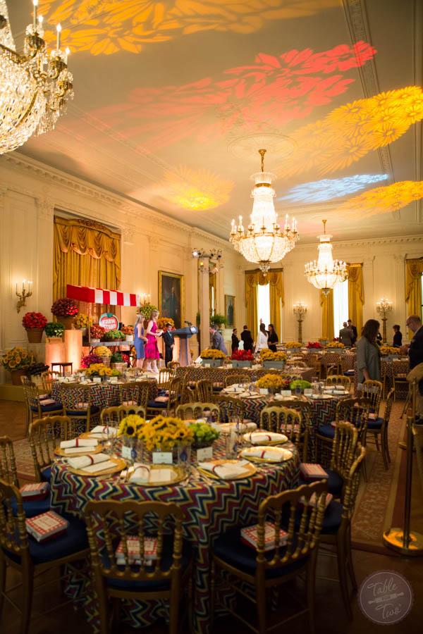 white-house-kids-state-dinner-2014-tablefortwoblog-6