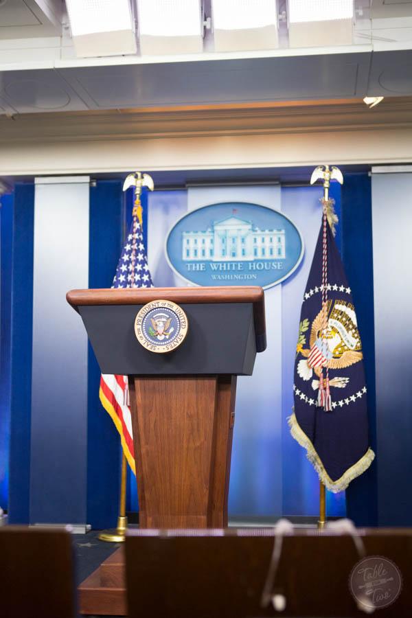 white-house-kids-state-dinner-2014-tablefortwoblog-7