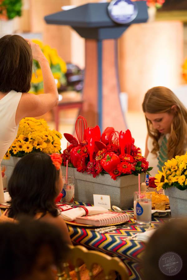 white-house-kids-state-dinner-2014-tablefortwoblog-8