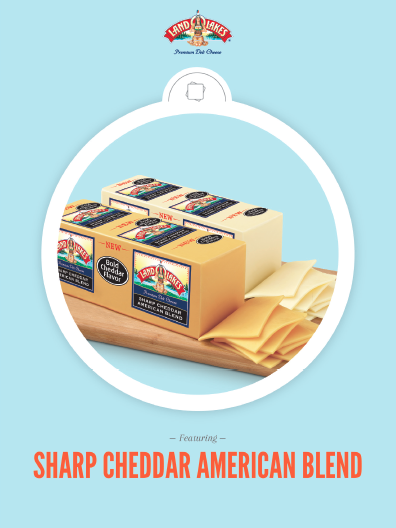 LOL-american-blend-product-image