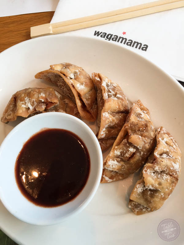 london-eats-tablefortwoblog-1