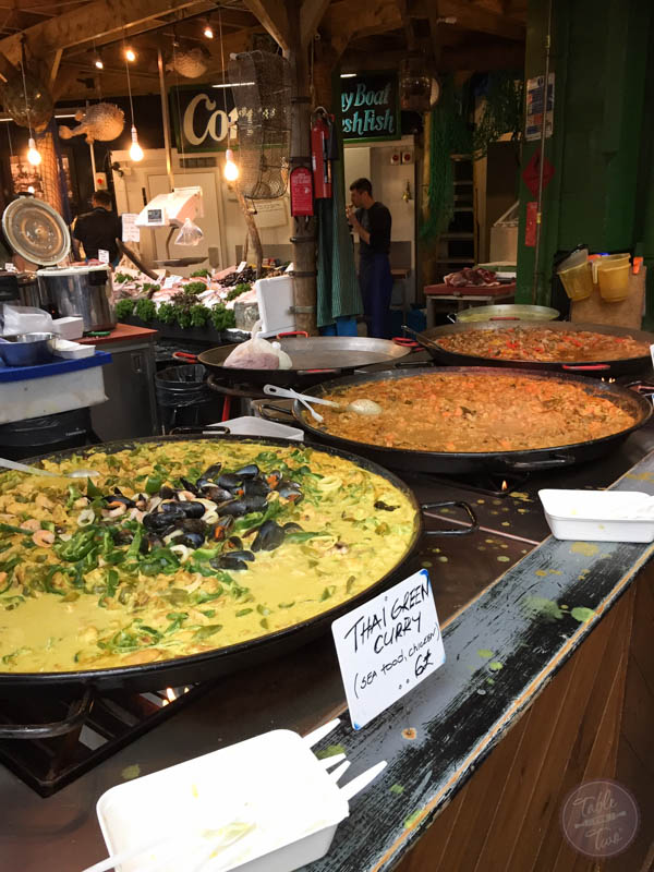 london-eats-tablefortwoblog-13
