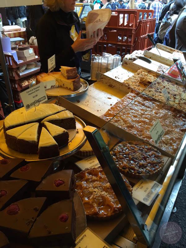 london-eats-tablefortwoblog-25