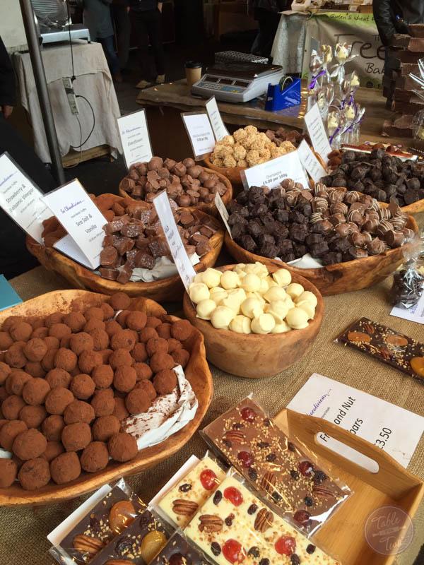 london-eats-tablefortwoblog-26