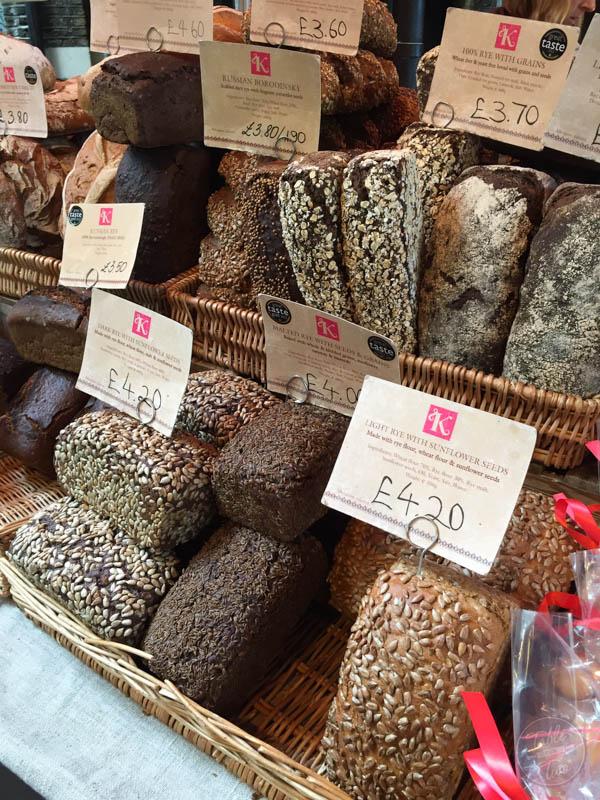 london-eats-tablefortwoblog-28