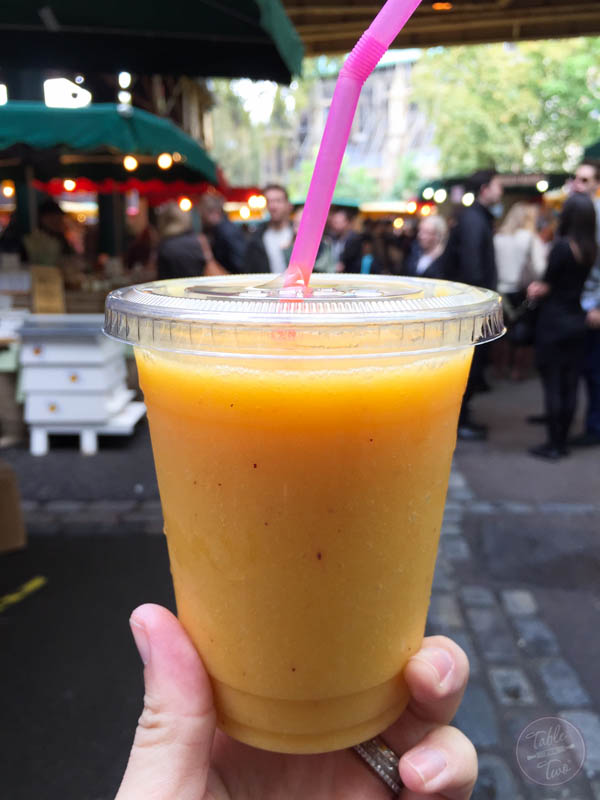 london-eats-tablefortwoblog-30