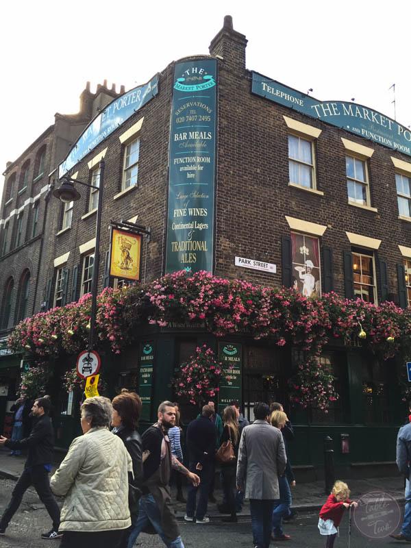london-eats-tablefortwoblog-36