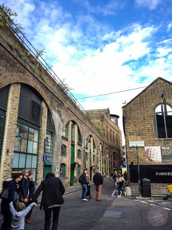 london-eats-tablefortwoblog-38